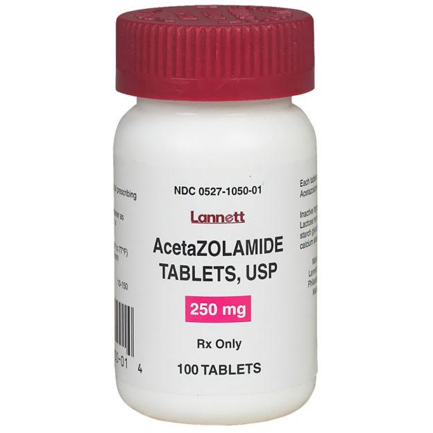 DOXYCYCLIN AL 200 T Tabletten - Beipackzettel