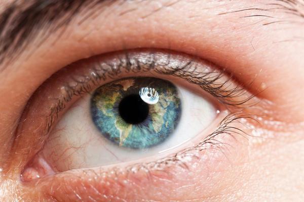 gözyaşı kanal tıkanıklığı ilaçları
