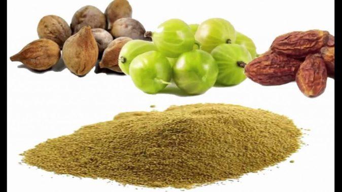 Astigmata iyi gelen besinler