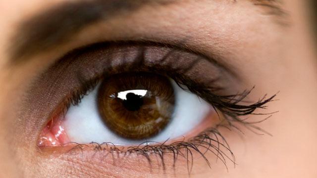 gece körlüğüne buz ile tedavi etkisi
