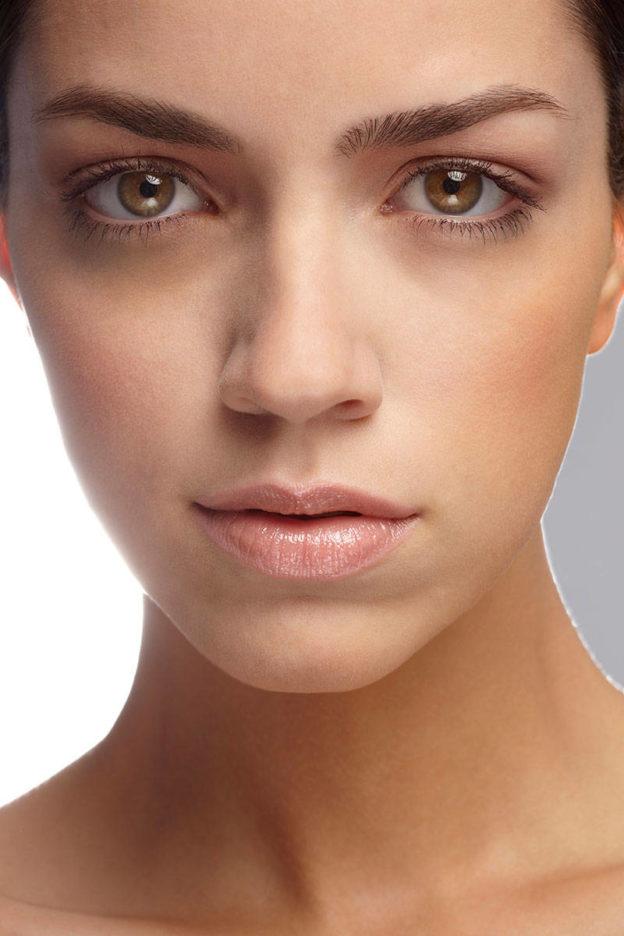 göz altı morluğu tedavisi