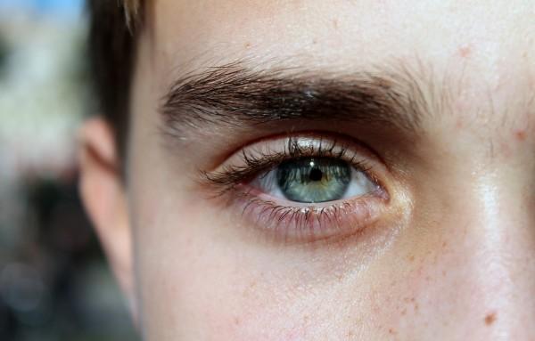 göz bulanıklığı geçirme yolları