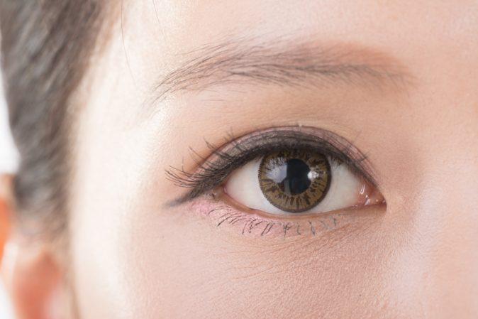 göz kapak düşüklüğü krem tavsiyeleri