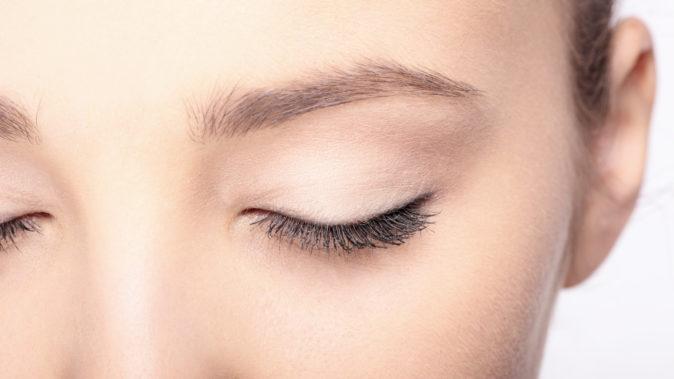 göz kapağı kaşıntısı nasıl önlenir
