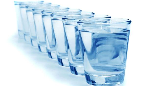 göz kızarıklığı su ile tedavi