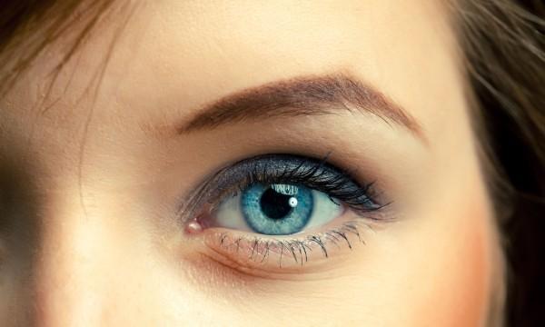 göz üstü ağrısının sebepleri nelerdir