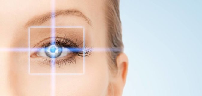 lazerle tedavide yaş sınırı