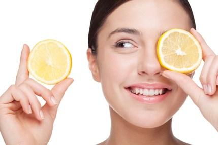 limon dqamlatmak