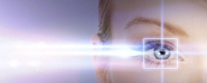 lazerle göz ameliyatı kimler olamaz