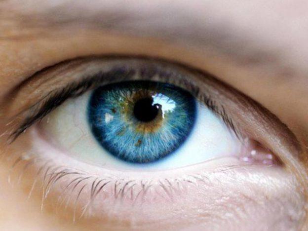 göz kayması tedavisi nasıl yapılır?